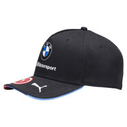 ქუდი puma bmw replica team cap