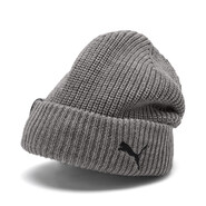 ქუდი puma sf ls beanie winter