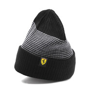 ქუდი puma sf fanwear beanie winter