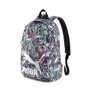 ჩანთა puma Originals Backpack
