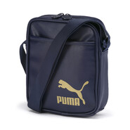 ჩანთა puma originals portable retro