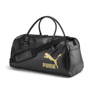ჩანთა puma originals grip bag retro