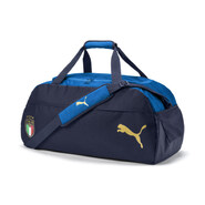 ჩანთა Puma FIGC FINAL Teambag M
