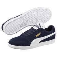 ბოტასი puma icra trainer sd
