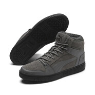 ბოტასი puma rebound layup winter