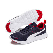 ბოტასი puma flex essential core