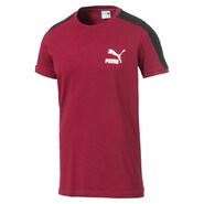 მაისური puma iconic t7  slim fit